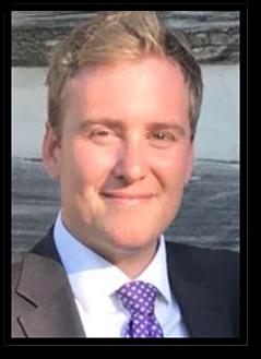 Andrew McAllister Headshot