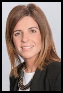 Teresa Pagnotta Headshot